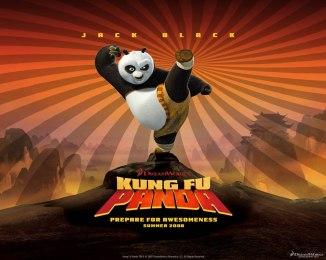 kung_fu_panda01