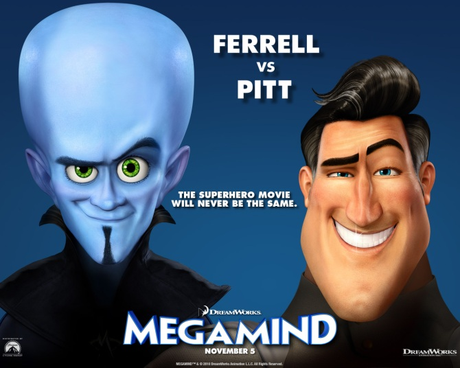 megamind-002(www.TheWallpapers.org) (1)