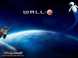 wall-e-