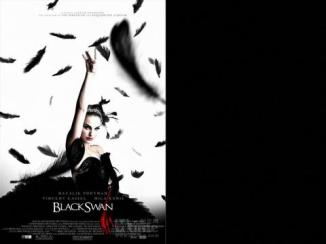 http://wallpapers.brothersoft.com/black-swan-44297.html