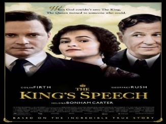 the_kings_speech_2010_poster-800x600
