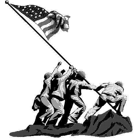 veteran1