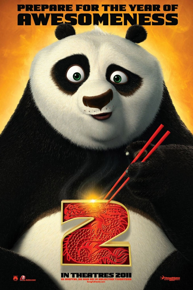 1301219047-kung-fu-panda-2-movie-poster-wallpaper