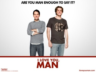 http://www.iloveyouman.com/free-desktop-wallpaper.php#/downloads/