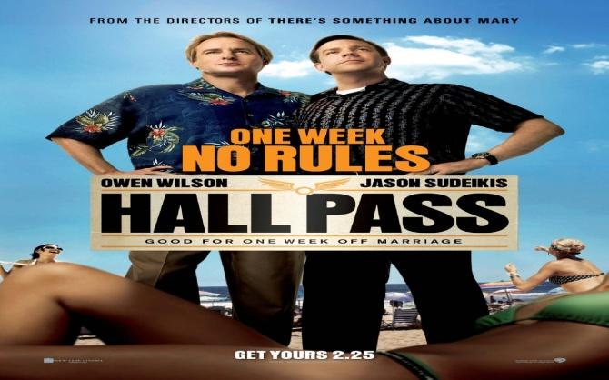 hall_pass_2011_poster-1280x800