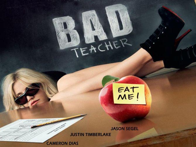 http://wallpapers.niot.net/download/bad-teacher-movie/824/