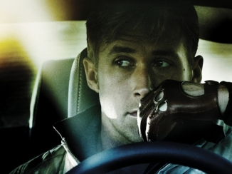 drive-2011-movie-1024x768-wallpaper-67561