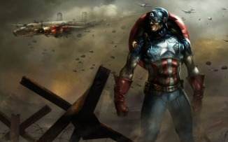 http://desktop.freewallpaper4.me/download/5205/captain-america