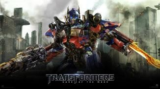 Transformers _Dark_of_the_Moon_Wallpaper_4_1024