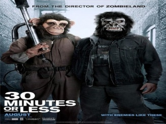 30_minutes_or_less_2011_movie_posters_wallpapers_backgrounds_01-800x600