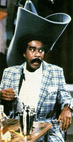http://www.flixster.com/celebrity/richard-pryor/