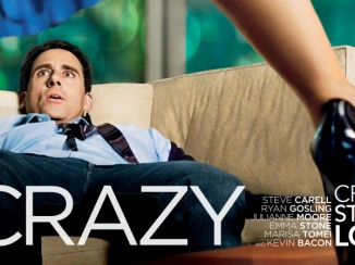 600_crazy-stupid-love-006