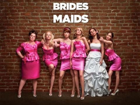 2011_bridesmaids_62101-480x360