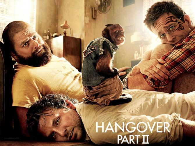 hangover_part_2-normal
