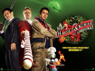 a-very-harold-and-kumar-christmas07