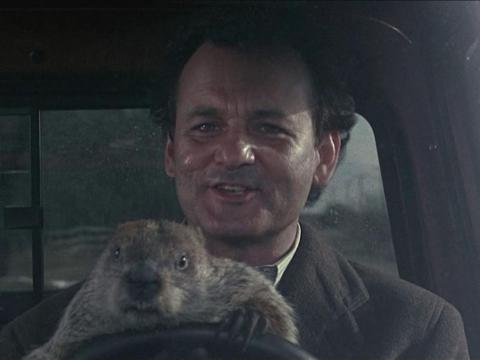 groundhog_day_69641-480x360