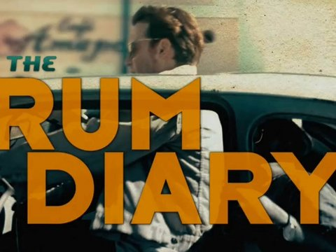 the-rum-diary-wallpaper_148921-480x360