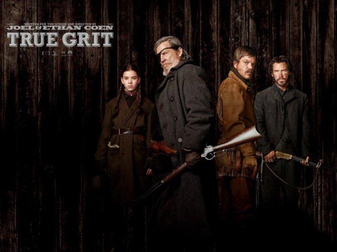 true-grit-poster_99135-800x600