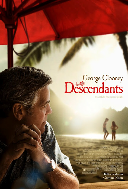 http://cineworldbuzz.blogspot.com/2011/09/watch-descendants-2011-hd-trailer-free.html