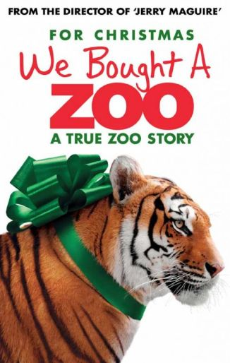318475-we-bought-a-zoo