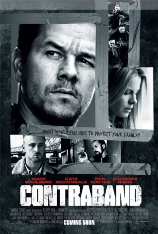 contraband-poster