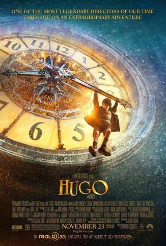 hugo-wallpaer-hd