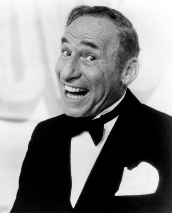 Mel_Brooks_Mel-Brooks-mel-brooks-17275319-2068-2560