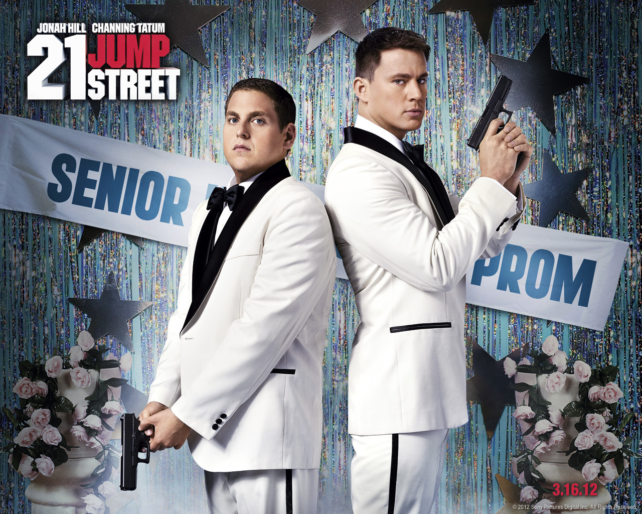 21-jump-street-001(www.TheWallpapers.org)