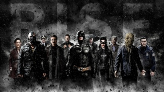 Batman-movie-2012
