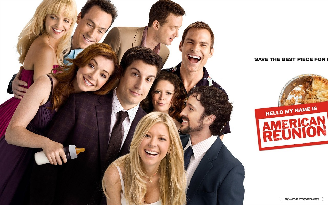 American reunion movie free online 720p