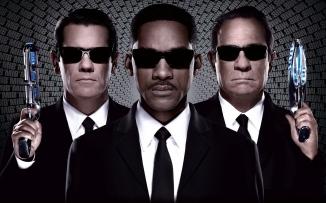 men_in_black_3_