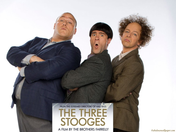 The_Three_Stooges_
