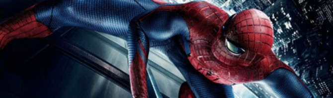 cropped-the_amazing_spider_man_movie_freecomputerdesktopwallpaper_p.jpg